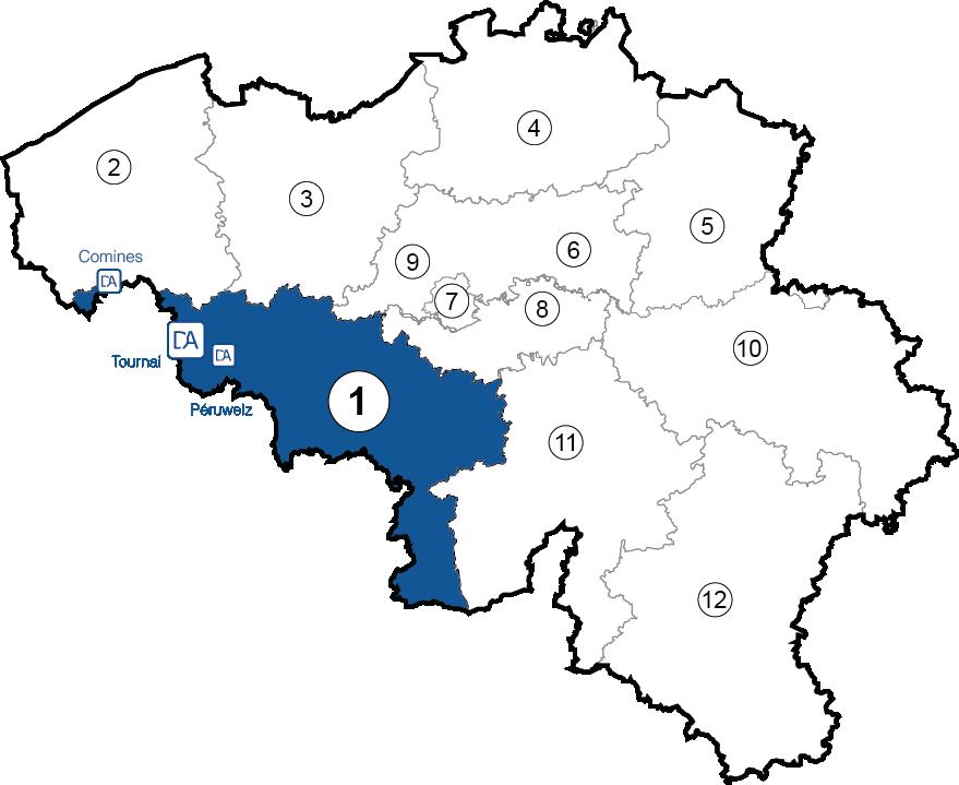 Belgique-provinces2014