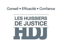 cnhj-logo