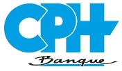 chp-logo-big