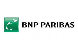 logo_bnp